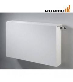 RADIATOR PURMO DECORATIV KOS H 20/600/1500