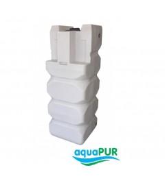 Rezervor AQUAPUR - 500 LT