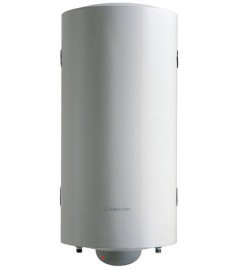 BOILER ARISTON TANK IN TANK BDR 100 LITRI