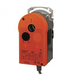 Actionare electrica pt 2137/2138 - 230 V/2 3 pct 1771225