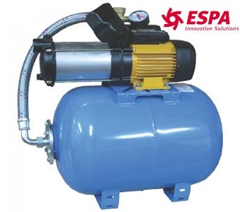 Hidrofor CP50ASPRI 15 4M