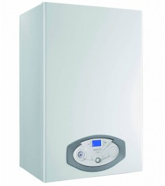 ARISTON CLAS B PREMIUM EVO 24 kw