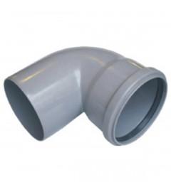 COT PP DN 110 mm 45°