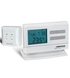 Termostat ambient fara fir COMPUTHERM Q7 RF