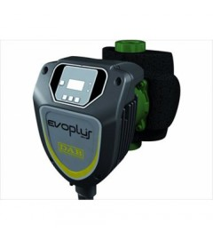 Pompa de recirculare electronica DAB EVOPLUS 40/180 M