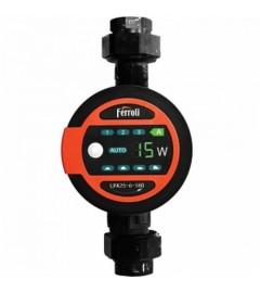 Pompa electronica de circulatie FERROLI LPA 25-6/180