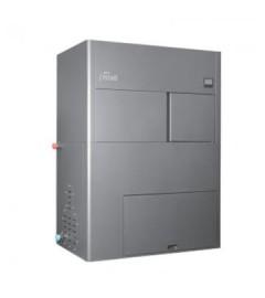 Centrala termica pe peleti Ferroli BioPellet Tech 30