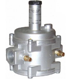 FILTRU REGULATOR GAZ 3/4 SICURGAS