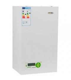 Centrala termica in condensare Motan MKDens 25-P, 25 kW