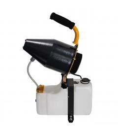 Nebulizator ULV-045 Fogger