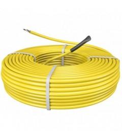 Cablu incalzire prin pardoseala MAGNUM 1000 Watt / 58,8 m