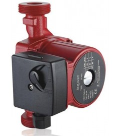 Pompa de circulatie Aquart 32/60-180