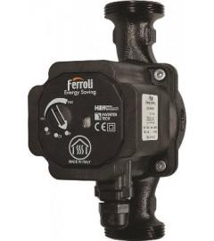 POMPA ELECTRONICA INTELIGENTA FERROLI ENERGY SAVING  ES2 25-60/180