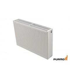 RADIATOR PURMO COMPACT C33-600-400