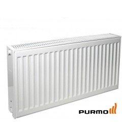 RADIATOR PURMO COMPACT C22-600-800