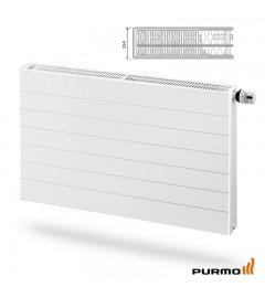 RADIATOR PURMO RAMO VENTIL COMPACT  RCV33-600-400