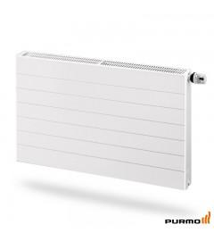RADIATOR PURMO RAMO VENTIL COMPACT  RCV11-500-1000