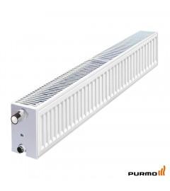 RADIATOR PURMO COMPACT C33-450-3000