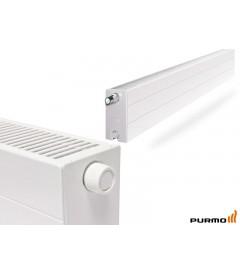 RADIATOR PURMO RAMO VENTIL COMPACT  RCV11-300-1000