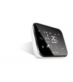 Termostat ambient controlat prin internet iT500 - SALUS