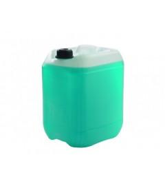 ADITIV TECEfloor SLQ pentru sapa 5 Kg