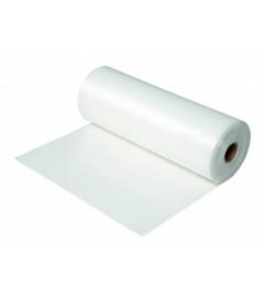 FOLIE TECEfloor SLQ din polietilena grosime 0,2 mm x 1,5 mm