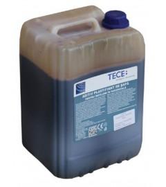ADITIV TECEfloor SLQ pentru sapa 10 Kg