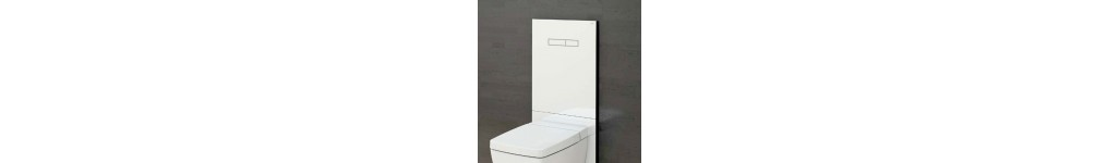 TECE - LUX - toaleta viitorului