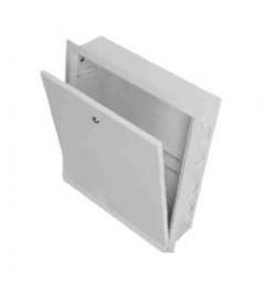 CASETA METAL PEXKIT VALROM COLECTOR D 1000x450x110-150