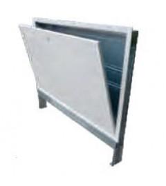 CASETA METAL PEXKIT VALROM TIP DULAP COLECTOR D 1000x550x110-170