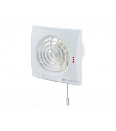 VENTILATOARE AXIALE DE BAIE VENTS QUIET V 100