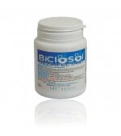 BICLOSOL - Tablete dezinfectare instalatii apa potabila 300 pastile