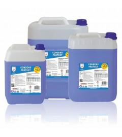 CONDENS PROTECT - Fluid termic incalzire in pardoseala / centrala cu condensare 10 kg