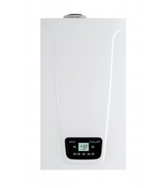 BAXI DUO-TEC COMPACT E - 28 kW ( incalzire + acm )