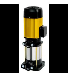 MULTI 35 4N Pompa centrifuga multicelulara verticala