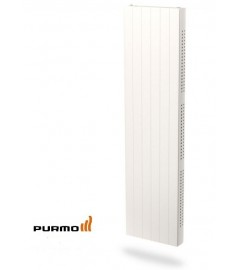 RADIATOR PURMO DECORATIV FARO  V 21/1950/750