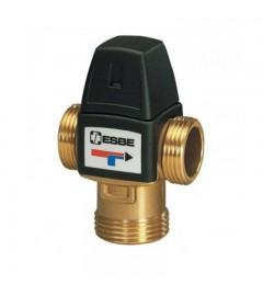 Vana termica de amestec VTA 322 1'' 35-60°C pt boiler cu capacitatea de 550L