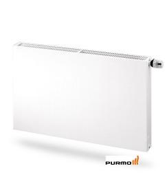 RADIATOR PURMO PLAN COMPACT 22-600-400