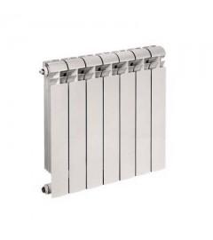 Element aluminiu VOX EXTRA 350