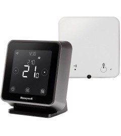 Termostat Honeywell T6R SMART WiFi