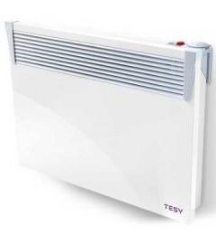 CONVECTOR ELECTRIC PERETE TESY CN03 050 MIS - 500 W