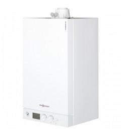 Centrala Viessmann Vitodens 100 - 35 kW B1HC179 doar incalzire