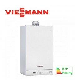 Centrala termica in condensatie Viessmann Vitodens 050-W ERP - 24 kw