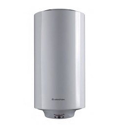 BOILER ELECTRIC ARISTON PRO ECO 65 V SLIM
