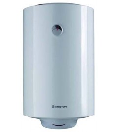 BOILER ELECTRIC ARISTON PRO R 120 VTS EU