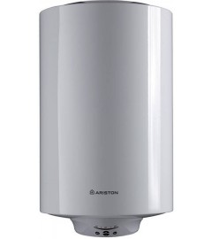 BOILER ELECTRIC ARISTON PRO ECO EVO 50