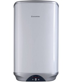 BOILER ELECTRIC ARISTON SHAPE ECO EVO 80