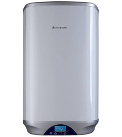BOILER ELECTRIC ARISTON SHAPE PREMIUM 80