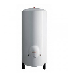 BOILER ELECTRIC ARISTON TI STI 500