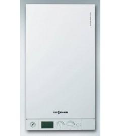 Centrala Viessmann Vitodens 100 - 19 kW B1HC177 doar incalzire